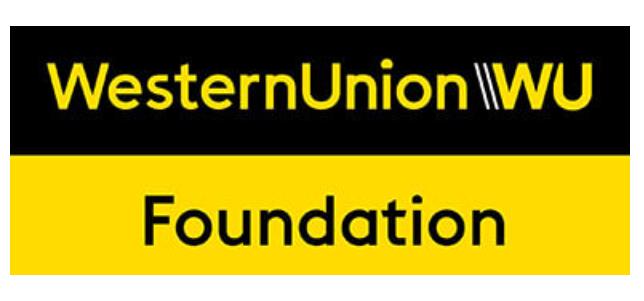 Western Union Foundation