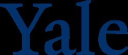 Yale-University-250