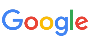 google-logo-300