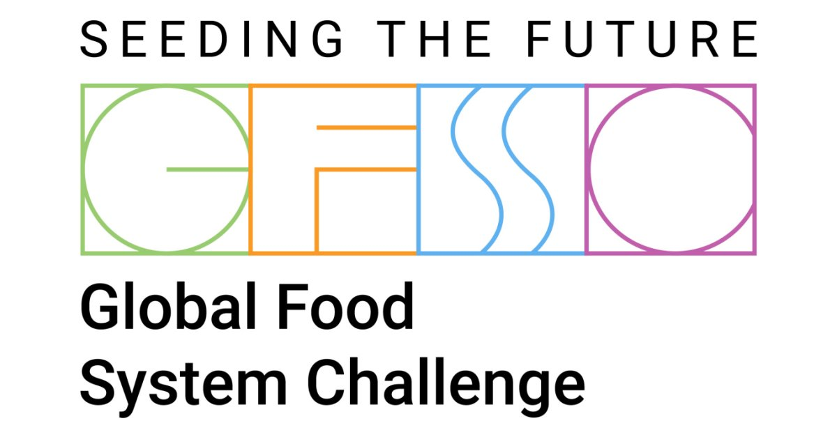 $250,000 Cash Prize in the IFT Seeding the Future Global System Challenge 2021 2