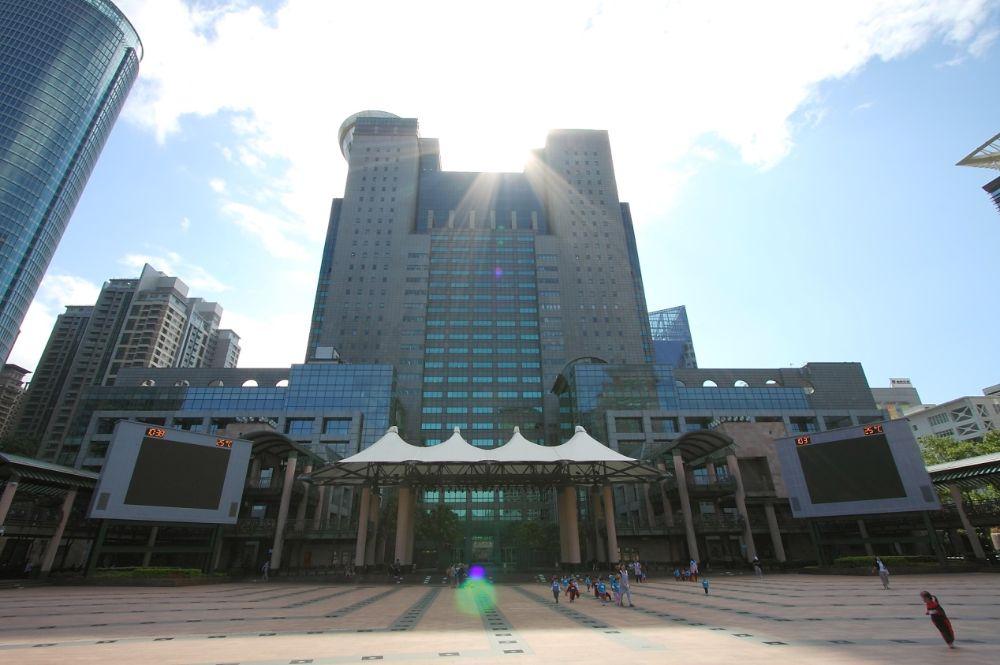 $3,800,000 in the Taipei International Design Award